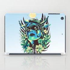 Hathor (Cool) iPad Case