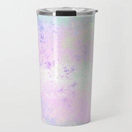 Interstellar Travel Mug