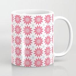 Matilda print Coffee Mug
