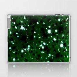 SOmething II Laptop & iPad Skin