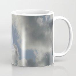 Divine Connection Coffee Mug