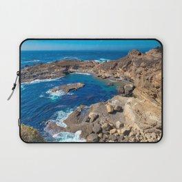 Big Sur Coast  Laptop Sleeve