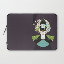 Duck Laptop Sleeve