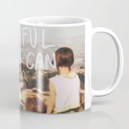 Good Still Grows Coffee Mug