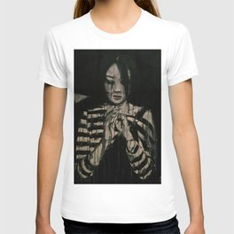 Maggio T-shirt