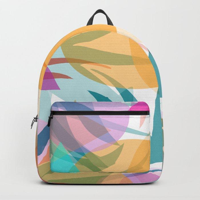 Summerdream Backpack