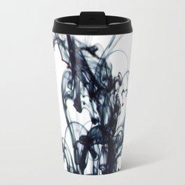 SUDDEN movement Travel Mug