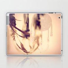 Dreamcatcher Feathers Laptop & iPad Skin