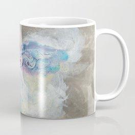 Universal Energy Coffee Mug