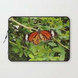 Common Tiger Laptop Sleeve