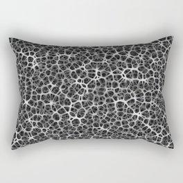 Trypophobia Rectangular Pillow