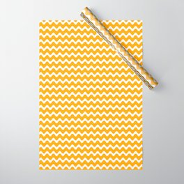 Squiggly Wiggly Wrapping Paper