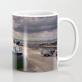 Ryde Hover Coffee Mug