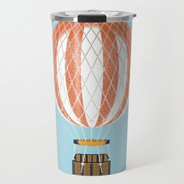 Montgolfier Travel Mug