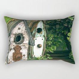2018-08-27 Rectangular Pillow