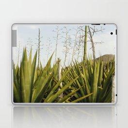 Mi tierra Laptop & iPad Skin