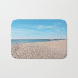 AFE Kew-Balmy Beach 10 Bath Mat