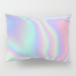 Iridescent Pillow Sham