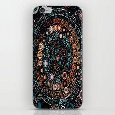 :: Carousel :: iPhone & iPod Skin