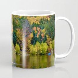 loch Coffee Mug