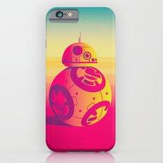 Droid iPhone 6s Slim Case