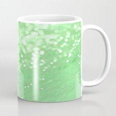 Emerald Coast Mug