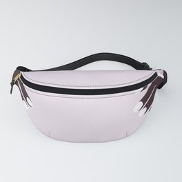 Untitled #26 Fanny Pack