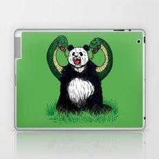 PANDAVIPERARMS Laptop & iPad Skin