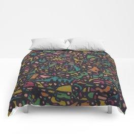 mgufmooo999999999 Comforters
