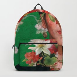 Frida Flow Backpack