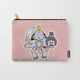 Kali Carry-All Pouch