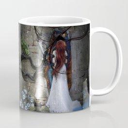My Vow Coffee Mug