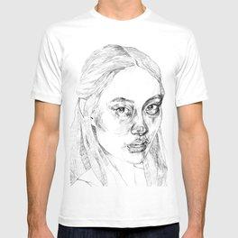 Anew T-shirt