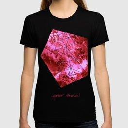 Querido Asteroide T-shirt