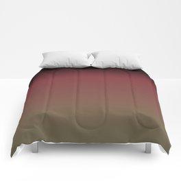 Vampiress Comforters