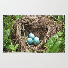 Love Nest Rug