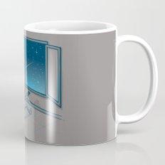 The best show Mug