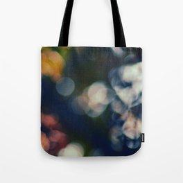 #50 Tote Bag