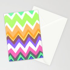 Coop Point Stationery Cards
