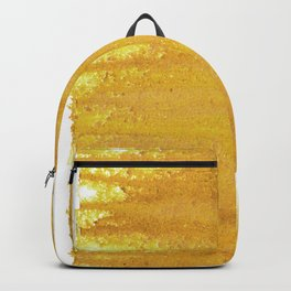 Mirage Backpack