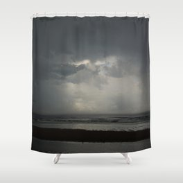 You're My Hallelujah Shower Curtain