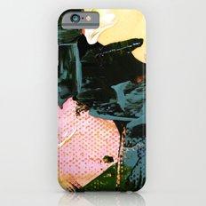fade 07 Slim Case iPhone 6s