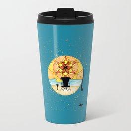 0219 Travel Mug