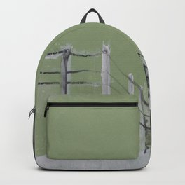 M46 & M13 Backpack