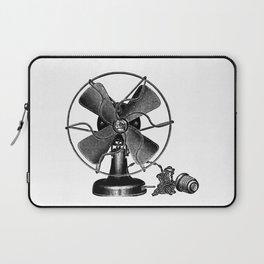 Fan 2 Laptop Sleeve