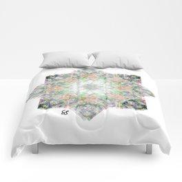 NOWֹYOU Comforters