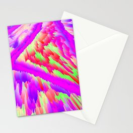 Hype Divine Stationery Cards