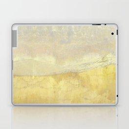 Impressions from Skye II Laptop & iPad Skin