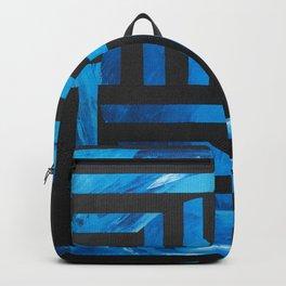 Not Irma Backpack