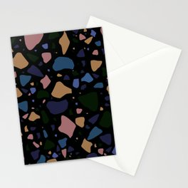 Esprit II Stationery Cards